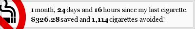 1375264800_20_1_USD_5.86_default.png